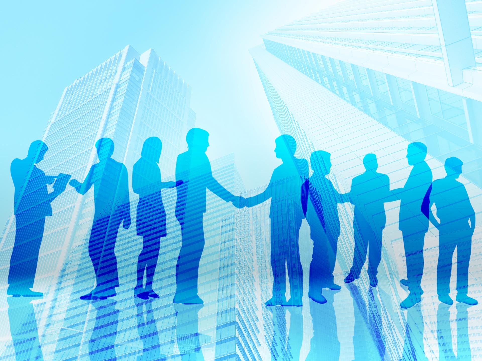 レンタルサロン グラマラスエイチ麻布広尾で『口コミ』での集客を成功されている会員様に共通する3つの事。