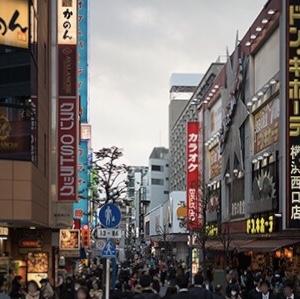 【初期費用比較編】横浜駅で独立起業! 賃貸店舗とグラマラスエイチ横浜西口。 自分に合うのはどちらのスタイル?