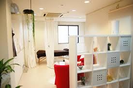 【まとめ編】横浜駅で独立起業!賃貸店舗とグラマラスエイチ横浜西口。 自分に合うのはどちらのスタイル?